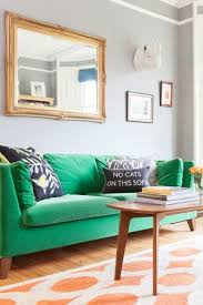 Top 5 Interior Design Instagrams you need to Follow   Dream Home ...
