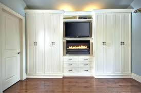 wall units with fireplace built wall storage units fireplace wooden cabinet drawer shelves blue floor unit