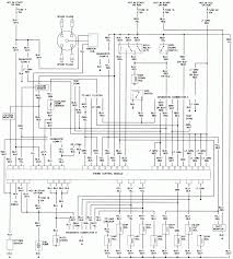 Subaru wiring diagrams thoughtexpansion