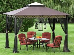 full size of outdoor gazebo chandelier lighting home depot amazing types of and patio gorgeous