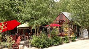 In the united states, camp4coffee.com is ranked 781,090, with an estimated < 300 monthly visitors a month. Locations Camp 4 Coffee