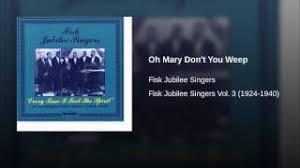 riseandshine screenshot 13png. Fisk Jubilee Singers Rise Shine. 1:42 Shine S Riseandshine Screenshot 13png O