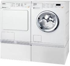 miele washer dryer combo.  Miele Miele Main Image  Throughout Washer Dryer Combo W