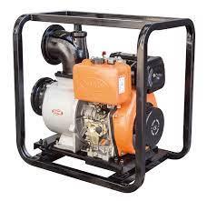 2 Inç,3 Inç,4 Inç,6 Inç Dizel Su Pompası Gx160 - Buy Dizel Su Pompası,Dizel Su  Pompası Seti,Hava Soğutmalı Dizel Su Pompası Product on Alibaba.com