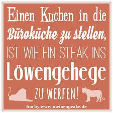 Humor Und Lustige Backsprüche Backen Mit Meincupcakede Blog