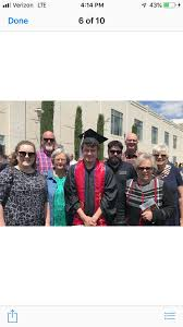 Avis Hanson Obituary - Modesto, California   Legacy.com