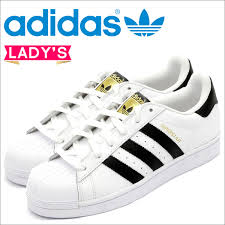 adidas girls. adidas superstar shoes for girls k