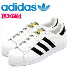 adidas girls. adidas superstar shoes for girls k