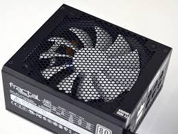 Fractal Design Newton R3 600w Review Fractal Design Newton R3 600w Overview Play3r