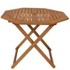 folding patio dining tables patio