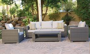 patio furniture clearance costco
