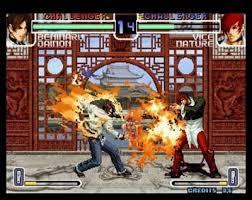 Los juegos para emulador cada vez están más de moda, debido a la profusión de juegos para consola que no cuentan con una versión para pc. King Of Fighters 2002 Magic En 1 Link Para Psp Bbygarita