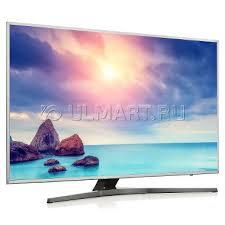 samsung ue49mu6400. Телевизор samsung ue49mu6400 ue49mu6400