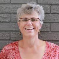 Marion Kurtz | Harvest Hills Alliance Church
