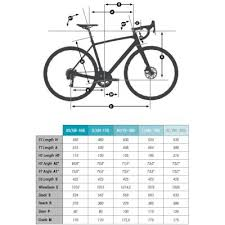 Triban Rc 520 Disc Road Bike Navy 105