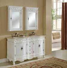 bathroom sink cabinets for small bathrooms. bathroom : sink cabinets for small bathrooms g