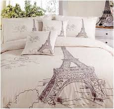 paris duvet cover set home design remodeling ideas