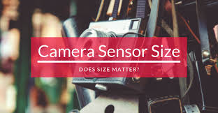Image Sensor Size Comparison Chart Camera Sensor Sizes Cmos Chart Comps Faq Aps C Full Frame