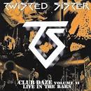 Club Daze, Vol. 2 [Limited Edition]