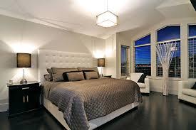 dark hardwood floor designs. Unique Dark Dark Wood Floor Bedroom Residence Modern Concept Flooring With 10 Image Of  24 And Also 4  Hardwood Designs O