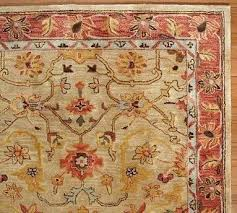 persian style rugs oriental rug neutral house home persian style rugs