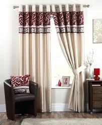 patterned curtains gray patterned curtains patterned