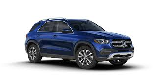 Start here to discover how much people are paying, what's for sale, trims, specs, and a lot more! 2020 Mercedes Benz Gle Specs Photos Mercedes Benz Of Chantilly