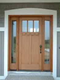 exterior door stain inestimable stain a front door front doors chic stain fiberglass front door can exterior door stain