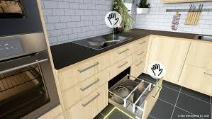 best kitchen design app. Cozy Kitchen Planner Minimalist Virtual Fresh Design Best App Planer Free N