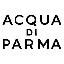 <b>Acqua di Parma</b> Perfumes And Colognes