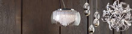 unique pendant lighting fixtures. Pendant Ceiling Lights Unique Pendant Lighting Fixtures I