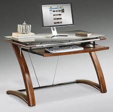 brilliant simple desks. Cozy Brilliant Contemporary Computer Desk Best Simple Home Design Ideas Triqvzt Desks B