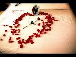 Bed Roses Bon Jovi Lyrics