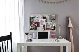 cubicle office decor. Office Decor Design Cubicle Holiday And Remarkable Photo Rhverabanacom Ideas Ikea Shelving Images Over Desk F