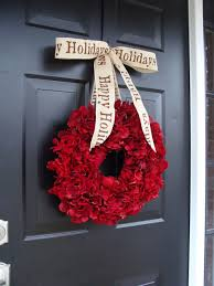 Pretty Home Accessories For Christmas Deco Expressing Incredible ...