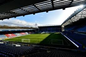 Blackburn rovers first only occasionally used the ground, but started. Venky S Limited London S Share Capital Increase And What That Means For Blackburn Rovers Lancslive