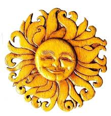 southwestern wall decor southwestern wall decor sun face wall decor celestial plaque southwestern wall decorations southwestern rugs wall hangings southwest