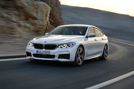 2018 bmw exterior colors. exellent colors despite its near identical size the 4409lb 2018 640i gt weighs 221 lbs  less than allwheel drive 535i and a whopping 531  intended bmw exterior colors