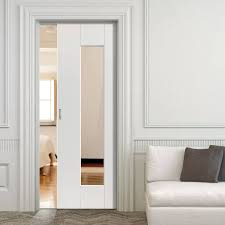 single pocket doors. single pocket doors direct