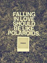 Hipster Love Quotes