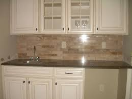 Kitchen Tiles And Splashbacks Subway Tiles Kitchen Splashback Dark Grey Kitchen Backsplash