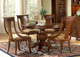 Round Kitchen Table For 8 Large Square Dining Table Seats 8 Awesome Dining Table To Seat 12