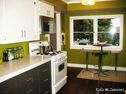 dark green painted kitchen cabinets. Popular Dark Green Painted Kitchen Cabinets Cloud White And Amherst Gray Charcoal With T