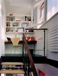 apartment home office. Giving A Landing Area New Purpose Could Be Smart Decision. Apartment Home Office