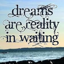Tattoo Quotes About Life And Dreams Best of Tattoo Ideas Inspiration Quotes Sayings Dreams Are Reality
