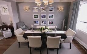 Living Room Cupboard Furniture Design Dining Room Cupboard Cotmoccom