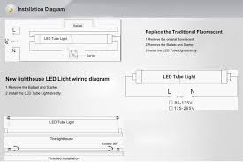 high quality competitive price smd led circuit diagram of high quality competitive price smd led circuit diagram of tube light