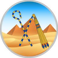 Egyptian Horoscope