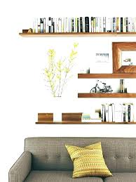how to hang pictures on plaster walls hanging hanging pictures on plaster walls without drilling
