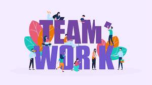 35 Effective Teamwork Quotes To Spur Unity Collaboration